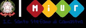 Istituto Comprensivo Statale - Santo Stefano di Camastra